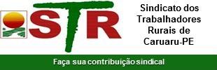 Rua João Napoleão - Divinópolis - Caruaru/PE (TEL.: 81 3701.1350)