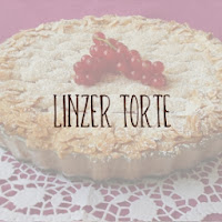 http://pane-e-marmellata.blogspot.it/2013/02/linzer-torte.html
