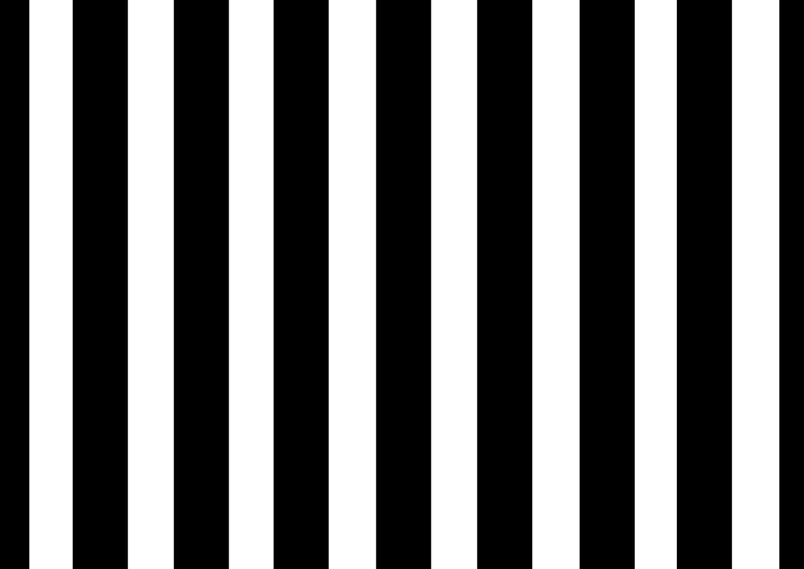 black and white stripes1jpg - photo #4