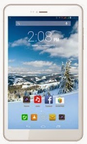 harga dan spesifikasi tablet evercoss AT8D terbaru 2015