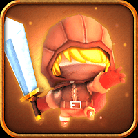 Sword Master Mod Apk