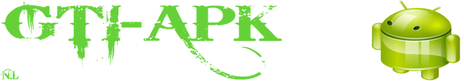 Gti-apk , android apps