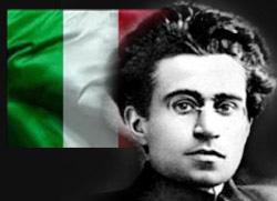 Antonio Gramsci – Palsuvai Thoranam 01-02-2016