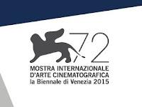 mostra-cinema-venezia-72