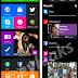 Androidli Nokia'nın Arayüzü Sızdırıldı