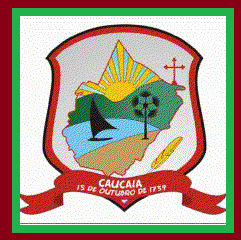 CAUCAIA - CE