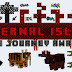 Eternal Isles Mod para Minecraft 1.7.2