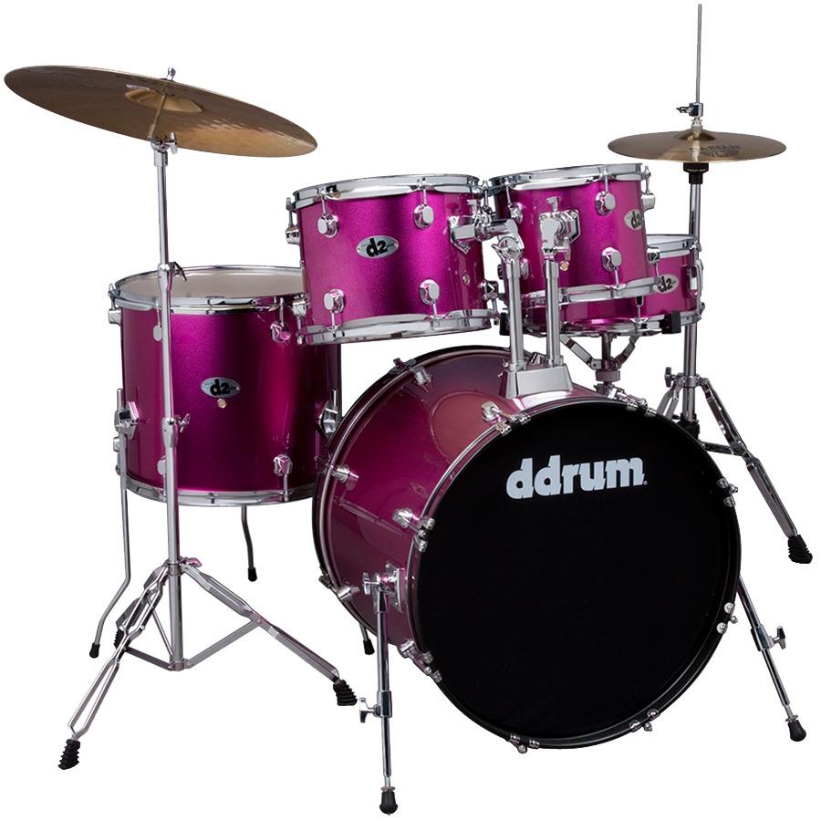 drums girls Drums, girls & dangerous pie by jordan sonnenblick scholastic inc | isbn  9780545722865 paperback 304 pages | 526 x 801 | ages 12 & up scholastic .