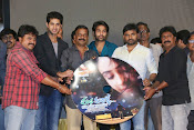 Mana Kurralle movie audio launch photos-thumbnail-19
