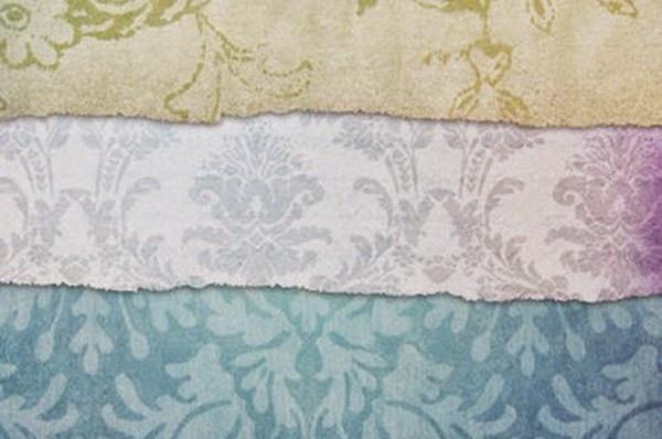 22. Premium Texture Designs