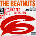 Intoxicated Nuts Mixtape