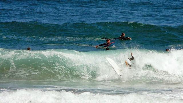sesion surf sopelana el pasillo 26