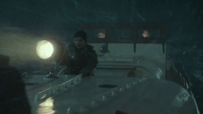 The Finest Hours (Movie) - Trailer - Screenshot
