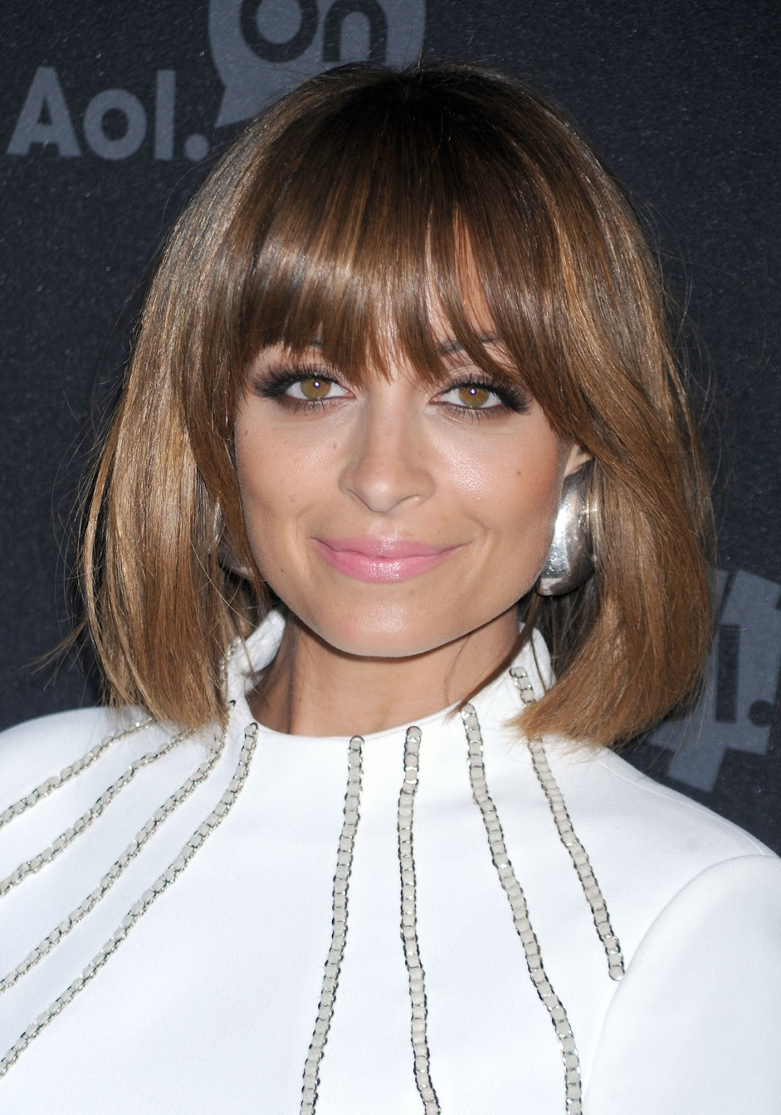 What Does Jennifer Anistons New Hair Cut For 2013   Short Hairstyle ...