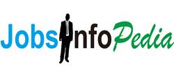 Informasi Dunia Kerja