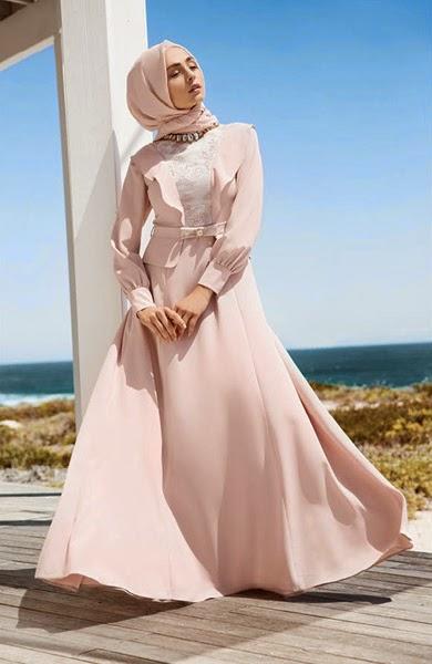 robe-soirée-hijab-2015