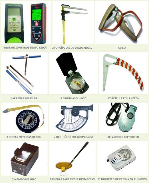 Herramientas de medicion herramientas de medicion - Herramientas de carpinteria nombres ...