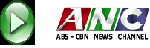 ABS-CBN ANC Streaming
