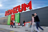 http://www.advertiser-serbia.com/konzum-investira-25-miliona-kuna-u-centar-za-online-trgovinu/