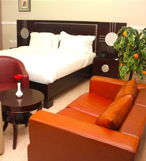 Carat24 Business Hotels Business Suites