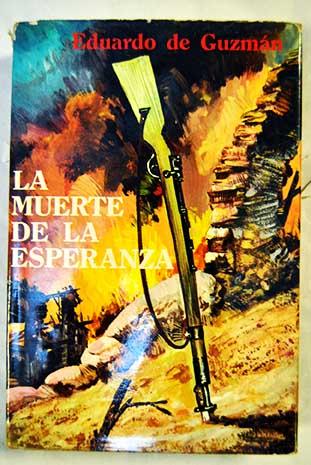 Eduardo de Guzmán. Memorias de la guerra (Trilogía en epub)