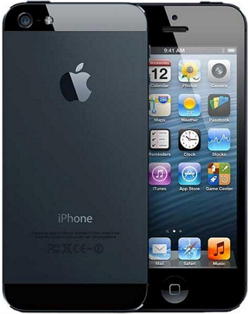 cena iphone 4s 16gb
