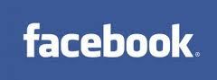 Hagagården på facebook