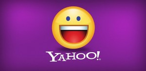 Yahoo! Messenger 1.7 apk Android App