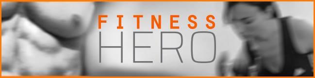SOHO fitness Heroes