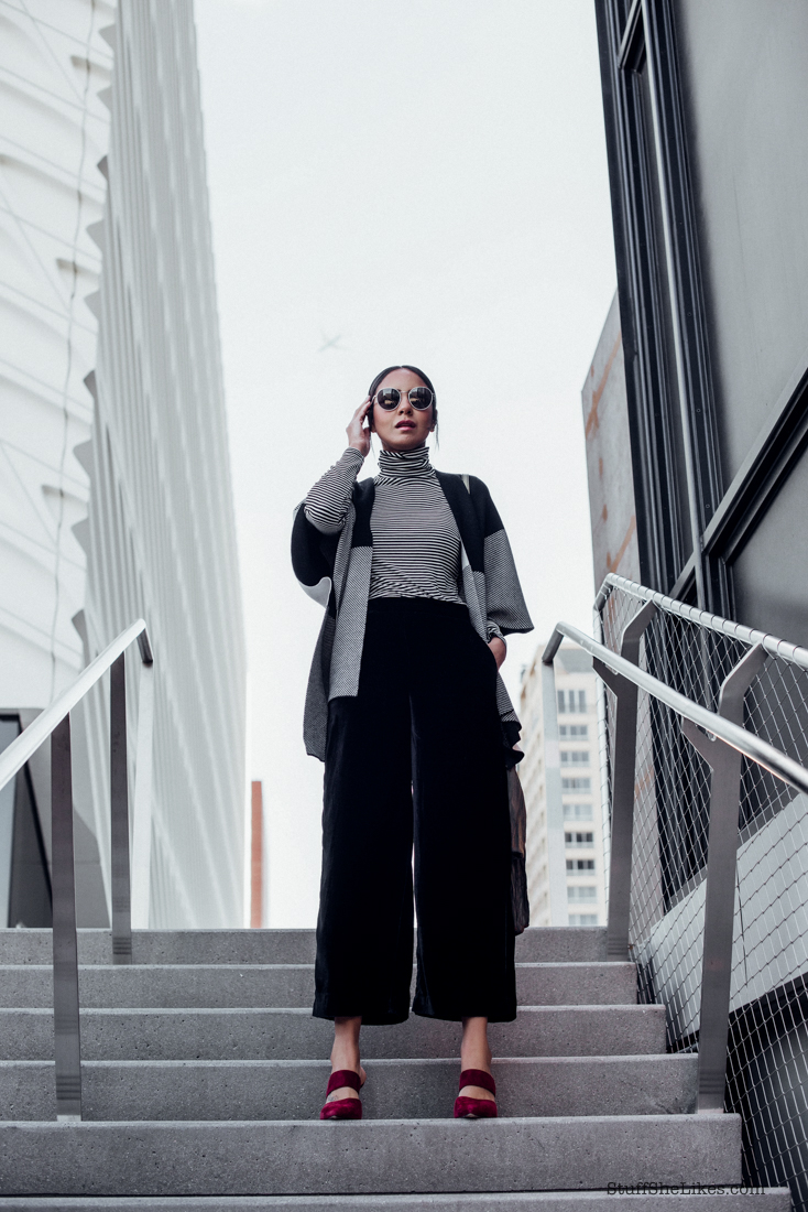 turtleneck, style, fashion blogger, fashion blog, top fashion blogger, style blogger,