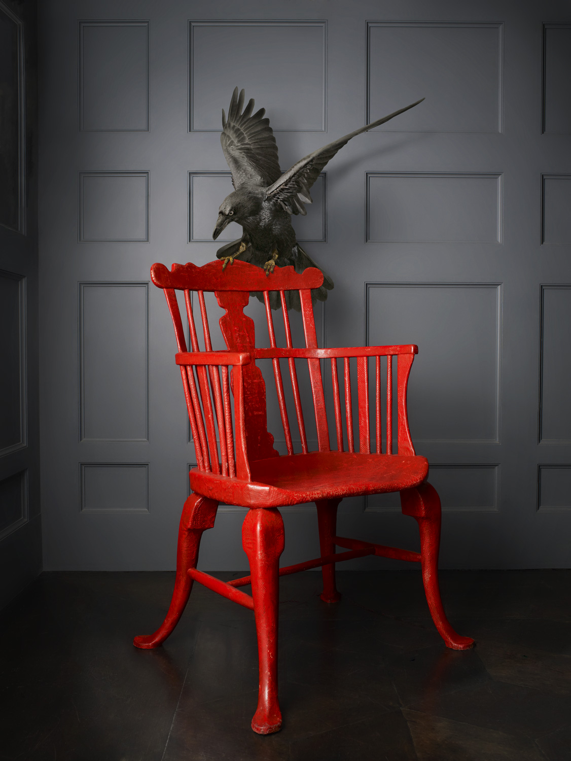 Red Chair Photography - Blackman cruz specializes in extraordinary objects the rare the magnificent the provocative and the eccentric in all their many forms