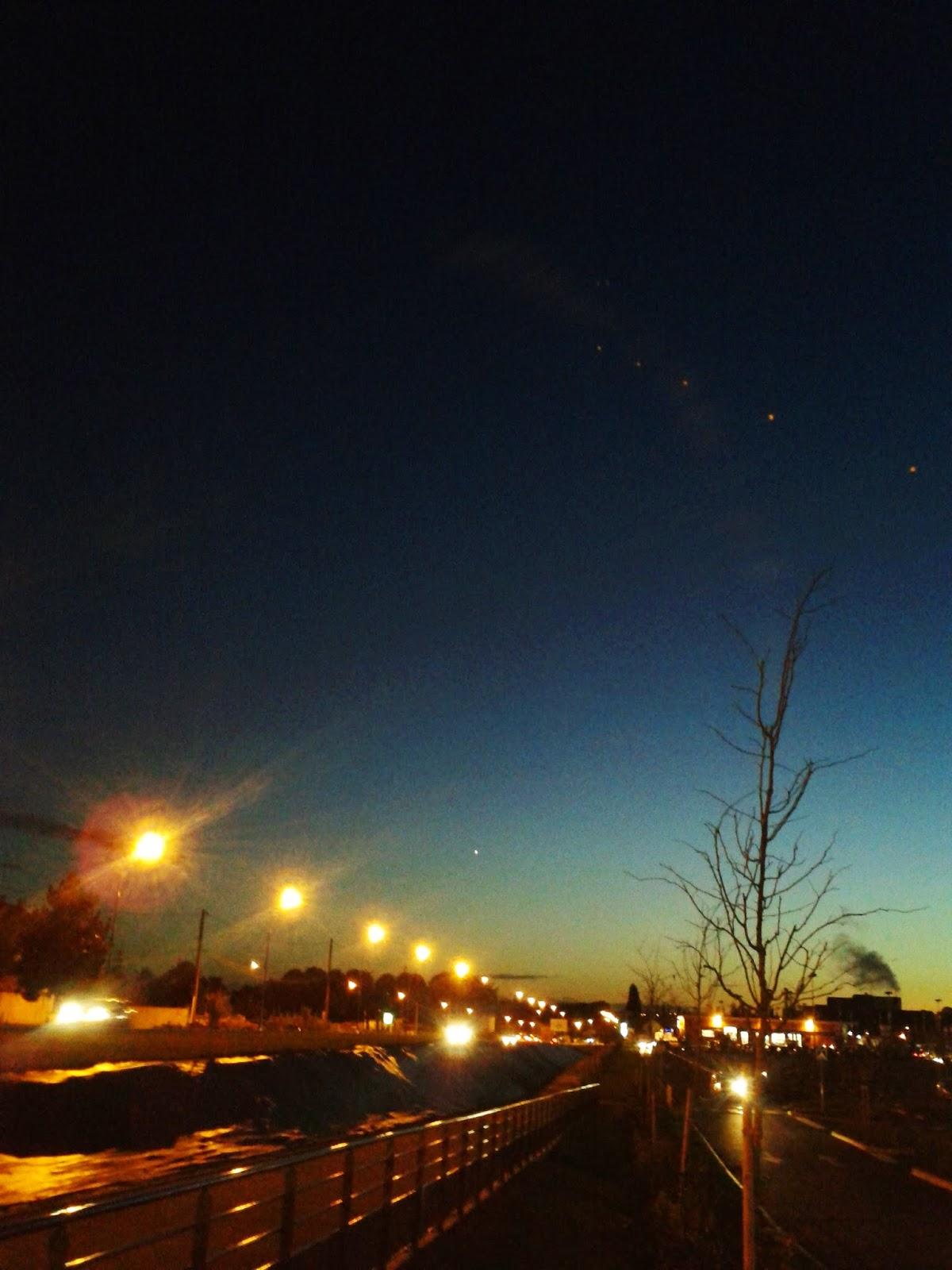Jesuiscommejepeux novembre ext rieur nuit for Exterieur nuit lavilliers