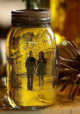 25 Creative and Cool Ways to Reuse Jars (70) 56