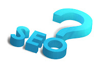 Definisi Pengertian SEO ( Search Engine Optimization )