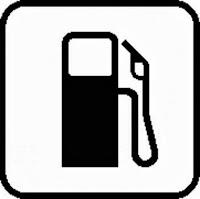Gasolineras Las Tablas, Sanchinarro y Montecarmelo