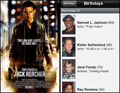 http://2.bp.blogspot.com/-MeOudmN_1E8/ULJ-vKbv74I/AAAAAAAAL8w/JBG7TscbYqg/s400/Jack+Reacher+Jackson+Dec+21.jpg
