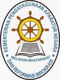 Cek Pengumuman Hasil Tes TKD & TKB CAT CPNS Kementerian PAN-RB Tahun 2014