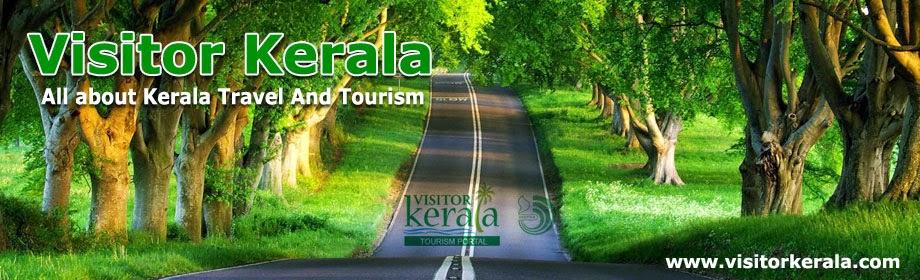 Visitor Kerala