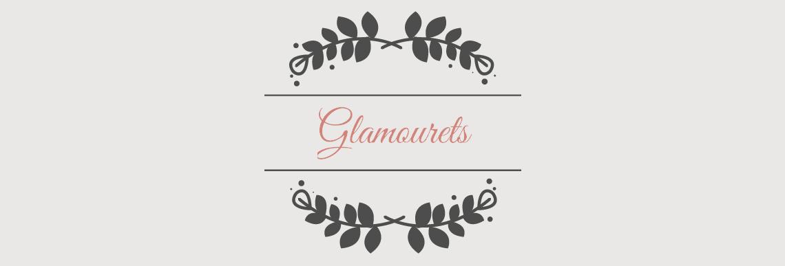 Glamourets