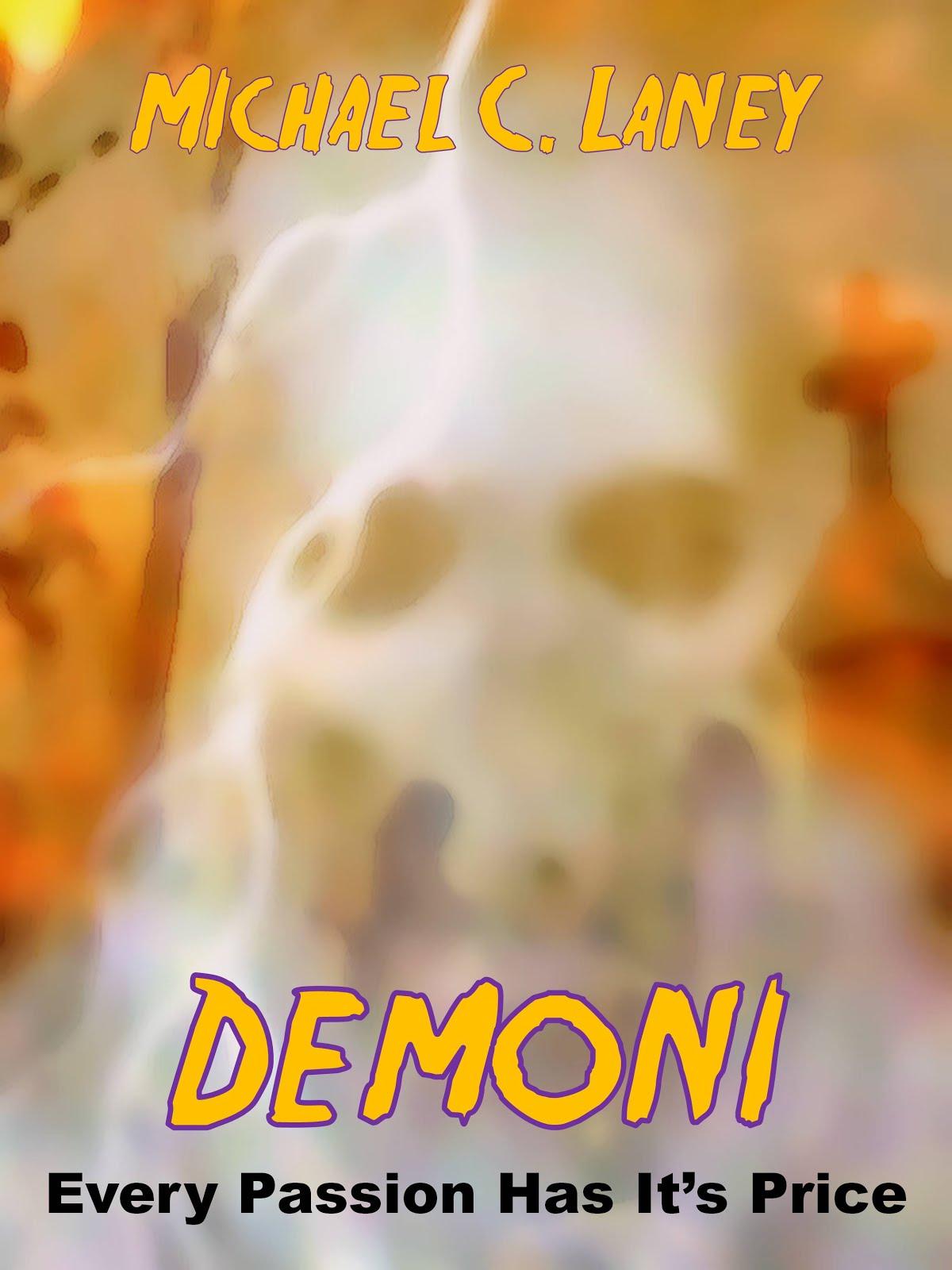 Demoni