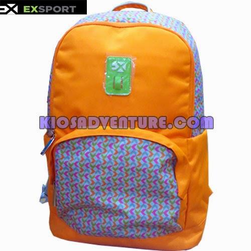 Tas Export XA300465 CHIKAKO