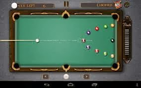 Free Download Game Pool Billiards Pro for Android, Download Game Pool Billiards Pro for Android, Game Pool Billiards Pro for Android, Pool Billiards Pro for Android, nopolfreeapps, nopolfreeapps.blogspot.com, best apps, free download, google play store, download google play store app, play store download, aplicacion play store, free games from google play store, install the play store, playing store, play web store, play stores, install play store, descargar play store, play store, instagram play store, chrome play store, get google play store, find play store, google play store free games, play mobile store, play store devices, google play store, how to get play store, media play store