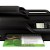 How to Set up Connect Hp Officejet 4620 to Wireless Network Window 7