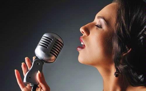 Tips Menjaga Vokal Kita Agar Tetap Bagus