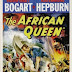 The African Queen (film)