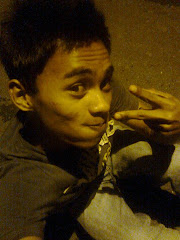 mohd_hairul