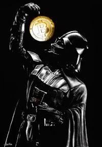 Se aceptan donaciones (Bitcoins)...