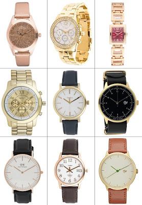 pomysł na prezent, co pod choinkę, co dla dziewczyny pod choinkę, zegarek, prezent dla dziewczyny, prezent dla siostry, prezent dla zony, elegancki prezent, prezent dla mamy, zegarek, zegarek pod choinkę, dodatki pod choinkę, akcesoria pod choinkę