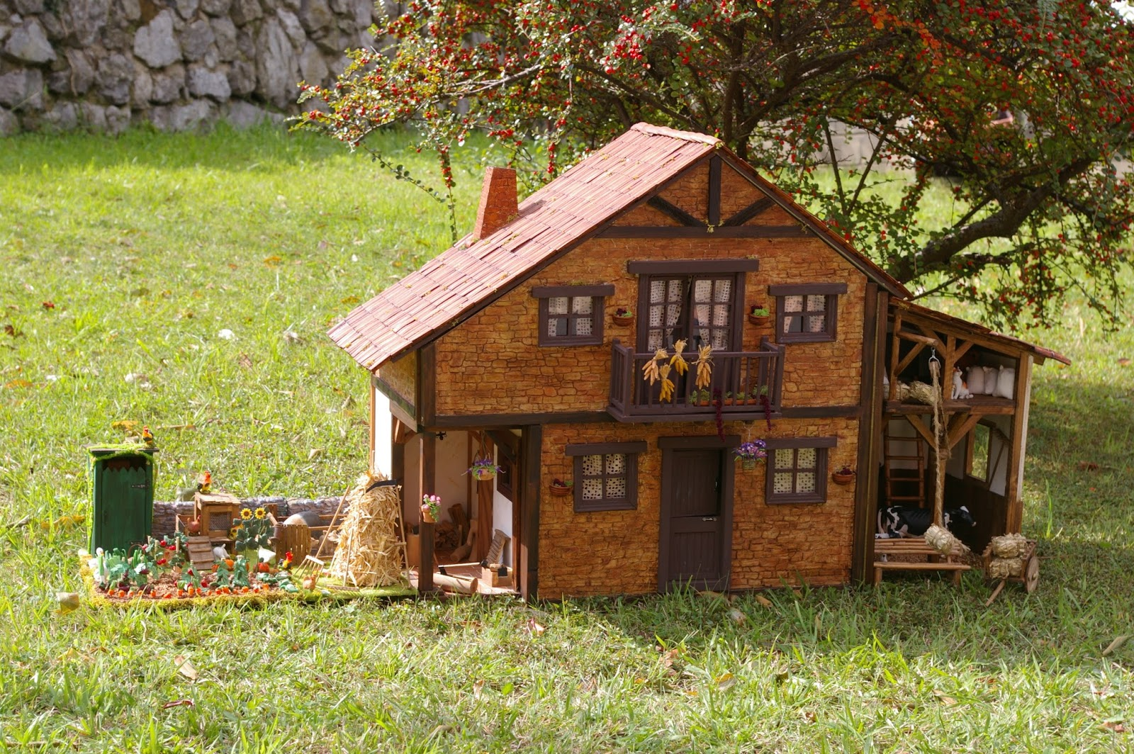 Casa Gelita