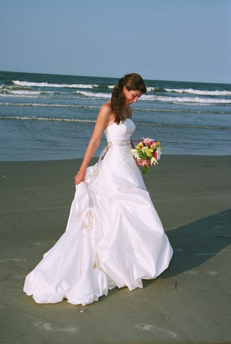 casual beach wedding dresses under $100, casual beach wedding dresses 2012, short casual beach wedding dresses, casual beach wedding dresses for guests, sweet casual beach, plus size beach wedding dresses, beach wedding dresses gowns, destination wedding dresses beach